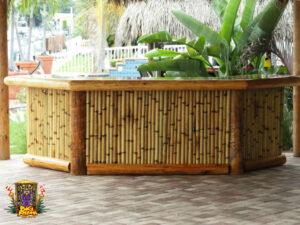 Big Kahuna Tiki Bar